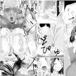 キモ老人に抱かれる大手企業社長の秘書エロ漫画成人コミック息子のためならば ー母 文月の決意ー