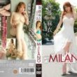 KIDM 474【後藤麻衣】MILANO