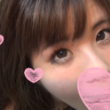 【素人動画】第75号 超高画質!清楚で綺麗な乳首の美女!